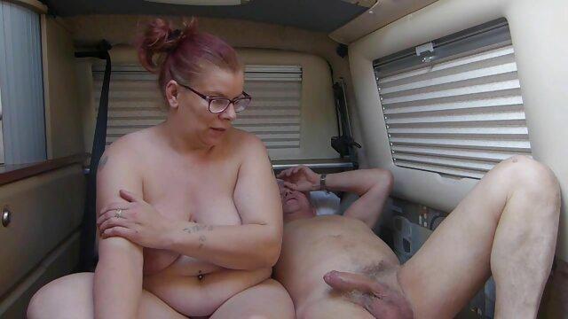 Dziewczyno, darmowe filmy porno stare dupy wszystko