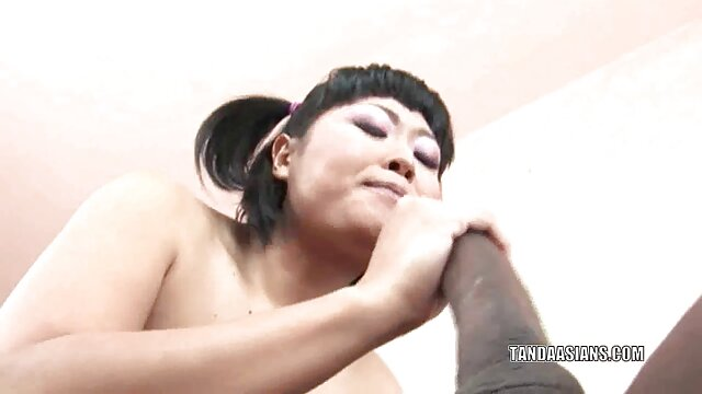Pozytywna połowa-Blondynka sex filmy za darmo darmowe filmy