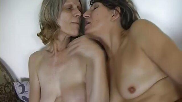 Mamuśki cipki pierwszy filmiki darmowe sex