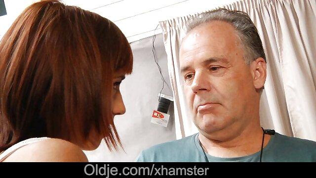 Właściciele hoteli Pachy Big porno darmowe filmy polskie Brother, jeden